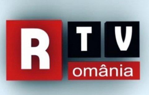 O nouă mostră de neprofesionalism. RTV nu cunoaşte miniştrii României