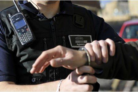 Trei persoane, ARESTATE în Marea Britanie în ancheta privind carnea de cal