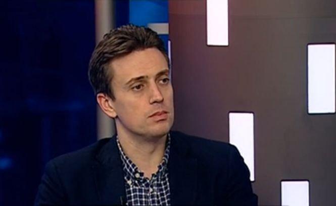 Cătălin Ivan: Nu se pune problema ca Năstase să nu fie primit în PSD, dacă îşi doreşte acest lucru
