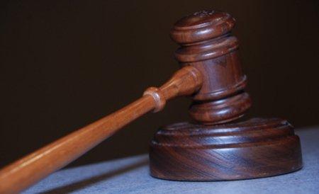 Fostul vicepreşedinte ANRP, Remus Baciu, condamnat la trei ani de închisoare pentru corupţie