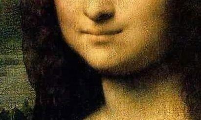 Misterul celui mai celebru tablou expus în Muzeul Luvru a fost descoperit. Ce au anunţat experţii