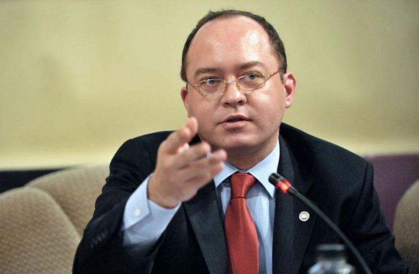 Secretar de stat în MAE: Arborarea steagului secuiesc pe Parlamentul Ungariei, de natură să provoace opinia publică românească