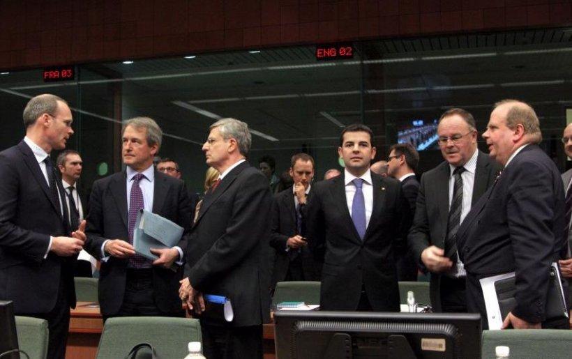 Uniunea Europeană a aprobat planul CE pentru contracararea crizei provocate de carnea de cal
