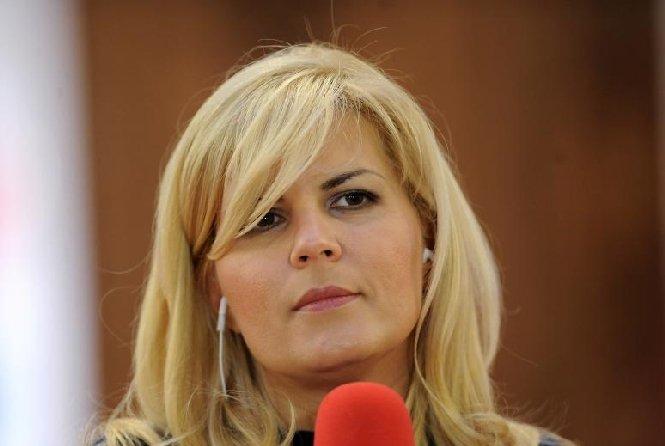 Cât costă un vot pentru Elena Udrea, la Convenţia Naţională?