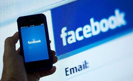 """Facebook denunţă un atac informatic """"sofisticat"""": Datele nu par să fi fost compromise"""