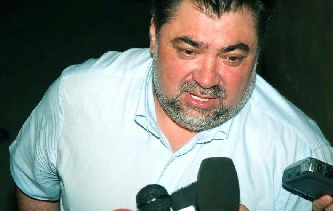 Fostul primar al Bacăului, Dumitru Sechelariu, a murit