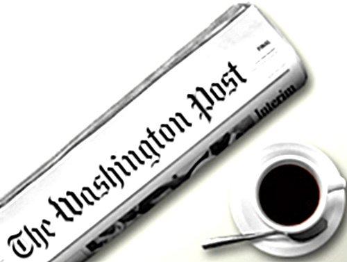 The Washington Post a concediat câteva zeci de angajaţi, pentru a reduce cheltuielile