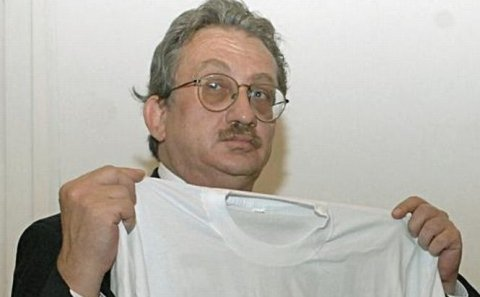 Titus Corlaţean avertizează ambasadorul Ungariei. La următoarea greşeală încetează mandatul
