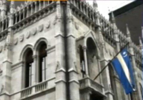 Titus Corlăţean: Parlamentul trebuie să transmită un mesaj clar pentru Budapesta