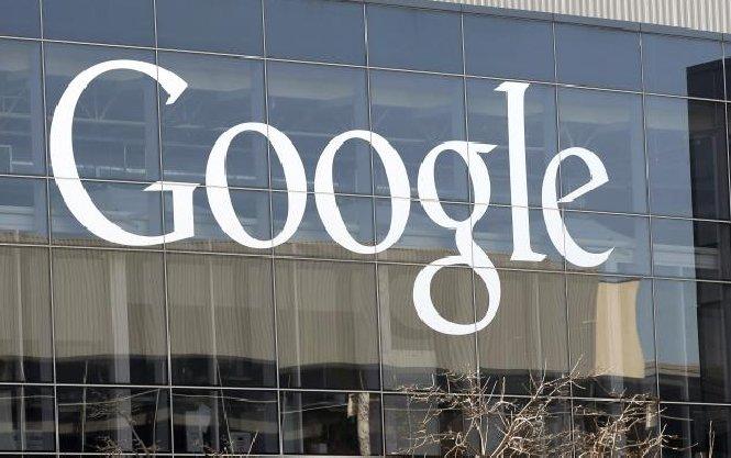 Google ar putea deschide magazine în SUA până la sfârşitul anului