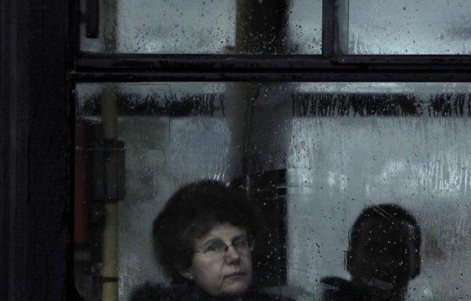 Grecia. Autorităţile au confiscat active în valoare de 1,5 miliarde de euro de la evazionişti