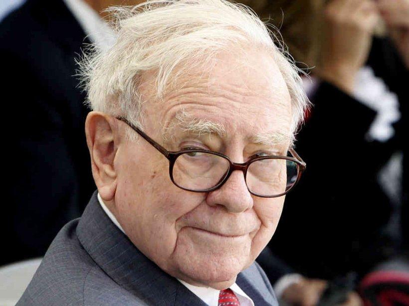 """Preluarea Heinz de către Warren Buffett, sub semnul întrebării. Autorităţile investighează tranzacţii """"foarte suspecte"""""""