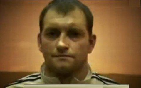 Soacra lui Vitalie Proca îi cere ajutor lui Traian Băsescu pentru ca ginerele ei să aibă parte de un proces corect