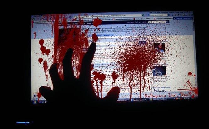 Drama pe care a trăit-o o româncă. Adolescenta de 15 ani a fost mutilată de un bărbat pe care l-a cunoscut pe Facebook