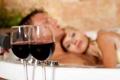 Efectele alcoolului asupra sexului