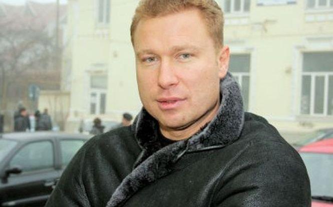 Interlopul Puiu Mironescu, acuzat că a comandat asasinarea lui Bogdan Mararu, rămâne în arest