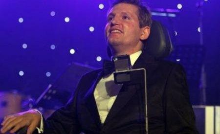 Mihai Neșu mulțumește echipelor Ajax Amsterdam și Steaua București pentru sprijinul acordat Fundației