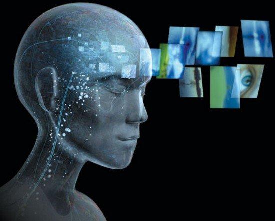 Misterul inteligenţei umane, pe cale să fie dezvăluit. Care este factorul cheie studiat de cercetători