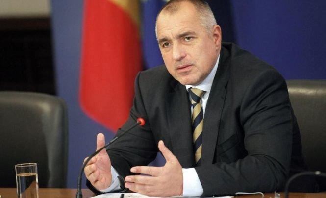 Surse: Premierul Bulgariei se gândeşte la demisie, din cauza protestelor din ultimele zile