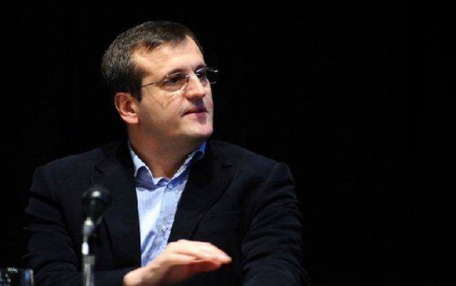 """Cristian Preda vrea trei copreşedinţi PDL, """"dată fiind criza în care partidul se găseşte"""""""