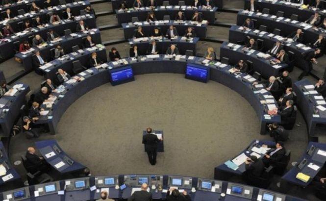 România va pierde un loc în viitoarea legislatură a Parlamentului European, potrivit unui proiect în lucru