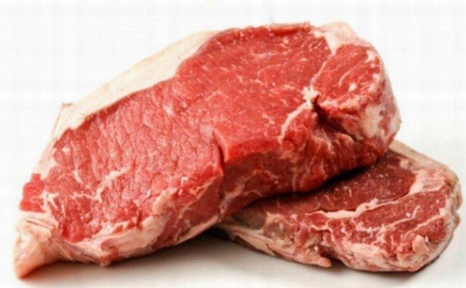 ANSVSA a dat alerta. Carne de cal, etichetată ca vită, ar fi ajuns la vânzare în Bucureşti