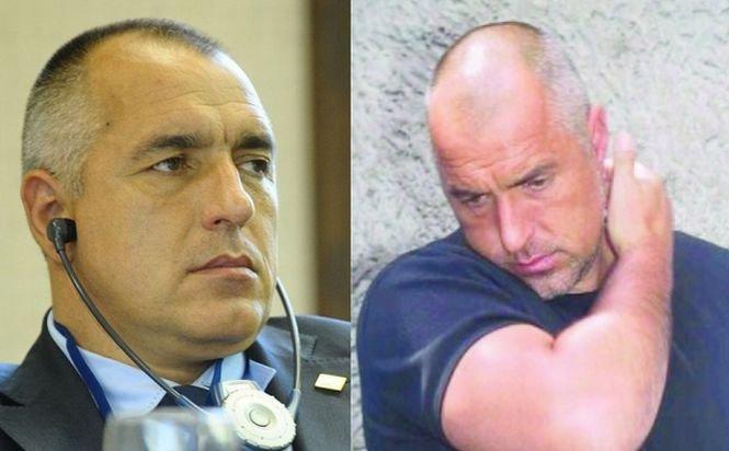 Bodyguardul devenit prim-ministru. Povestea de viaţă a premierului demisionar al Bulgariei