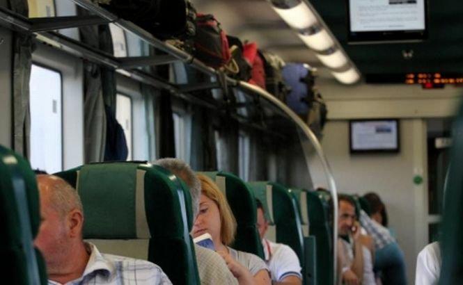 CFR Călători anunţă: Platforma de vânzări online permite schimbarea biletelor deja cumpărate