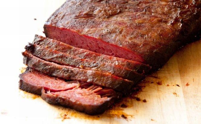 Deputaţii britanici au restricţie la carnea de vită. Ce măsură de precauţie au luat autorităţile din Marea Britanie