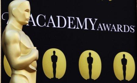 Prezervative şi tequila, ca premii de consolare pentru perdanţii de la Oscar