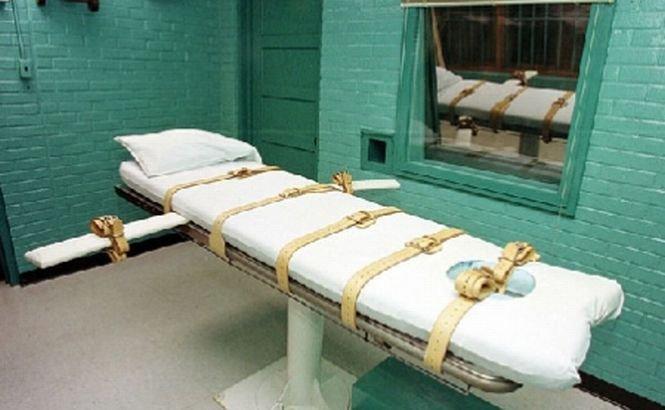 Procurorii libanezi cer pedeapsa cu moartea pentru un fost ministru prosirian
