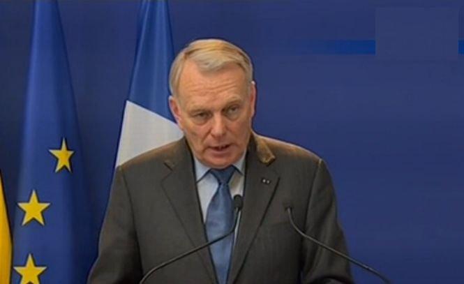 Franţa susţine integrarea României la Schengen