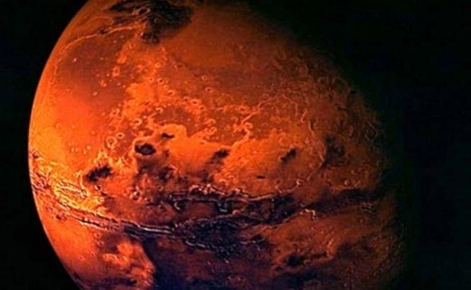 India va lansa o misiune spaţială în acest an pentru a studia planeta Marte