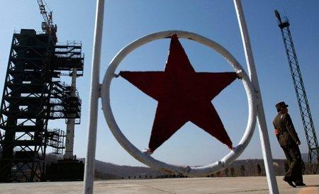 Nord-coreenii nu se dezmint: Au a reluat activitatea la instalaţia pentru teste nucleare