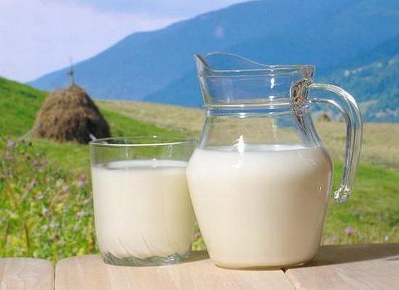 Toxină CANCERIGENĂ în lapte! Autorităţile au retras mai multe produse lactate de pe piaţă