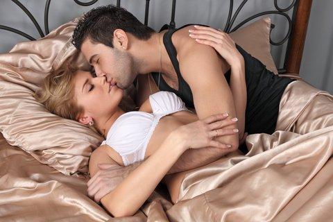 7 secrete ale unor relatii de cuplu reusite