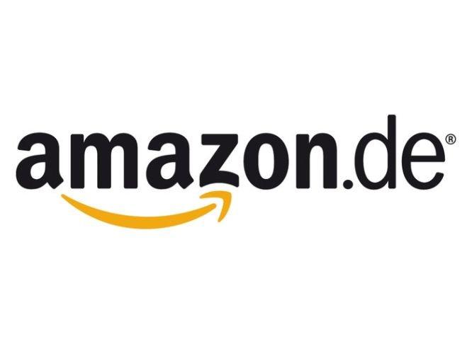 Amazon, investigată de autorităţile antitrust din Germania