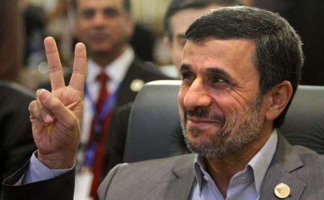 """Anunţul îngrijorător făcut de israelieni. Iranul """"este mai aproape ca niciodată"""" să obţină bomba atomică"""