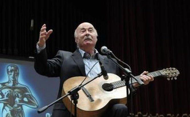 """""""Ce-am avut şi ce-am pierdut"""", spectacol LIVE cu Tudor Gheorghe"""