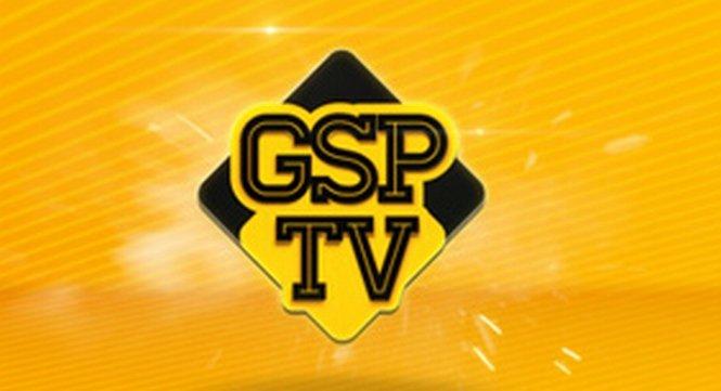"""Eduard Darvariu, Channel Manager GSP TV: """"Investiția în conținut crește și va fi vizibilă de la începutul lunii martie"""""""