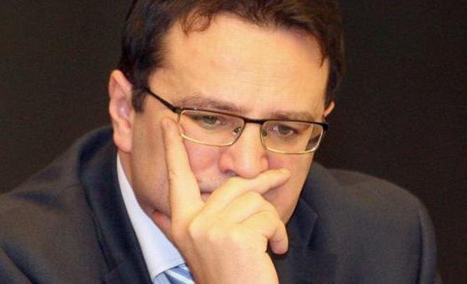 Maior: Nu există ofiţeri acoperiţi în Parlament, există posibilitatea de a controla