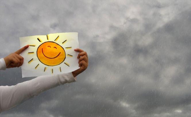 Cald sau frig? Soare sau ploaie? Află cum va fi vremea de 1 Mai şi de Paşte