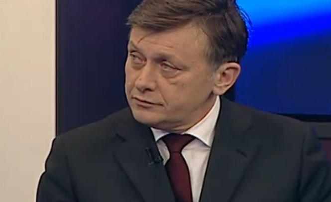 Scrisoarea lui Băsescu către Antonescu şi Ponta. Şeful Senatului: Ne-a spus să punem mai repede procurorii. Noi nu avem astfel de atribuţii