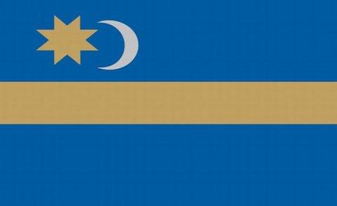 Consiliul Naţional Secuiesc condamnă absenţa UDMR de la mitingul pentru autonomie din 10 martie, de la Târgu Mureş