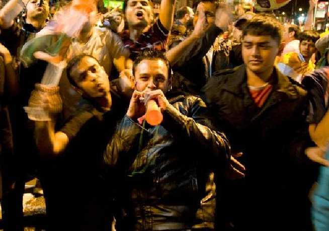 Marea Britanie, supărată din nou pe România: Există oameni care vor să vină la noi dar nu vor să se integreze în societate