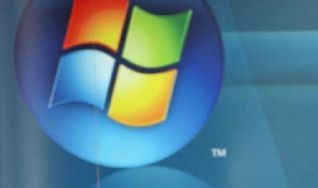 Microsoft, ţinta unui atac informatic similiar celor dezvăluite recent de Facebook şi Apple