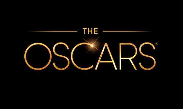 OSCARURI 2013. Care va fi cel mai bun film al anului?