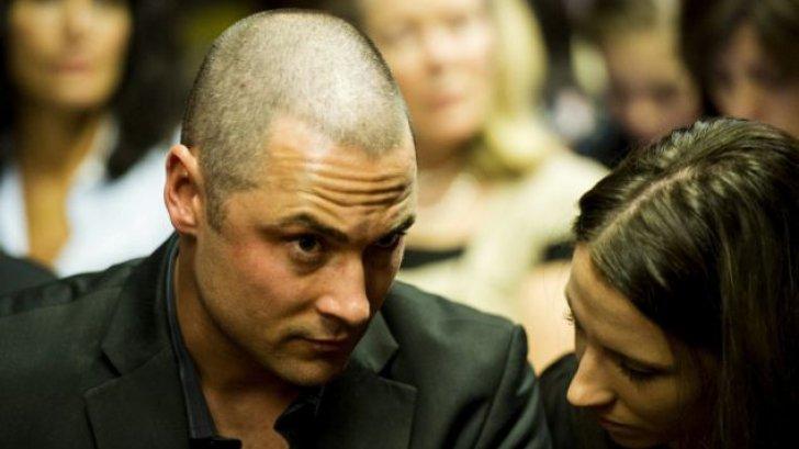 Fratele lui Oscar Pistorius este acuzat de CRIMĂ. Şi el ar fi omorât o femeie, în 2010