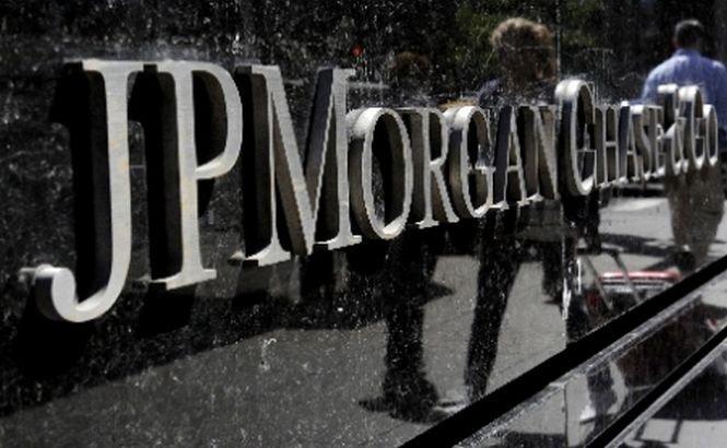 Cea mai mare bancă din SUA va concedia până la 19.000 de angajaţi