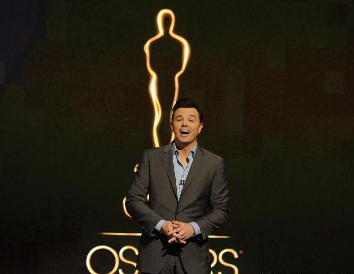 Gala Oscar 2013, vizionată de peste 40 de milioane de telespectatori americani